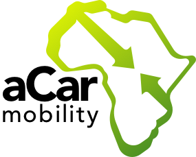 Mobility in Sub-Saharan Africa