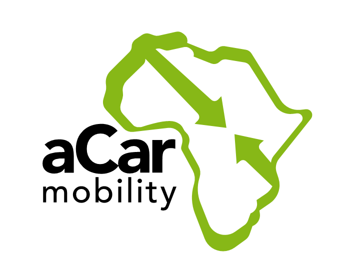 Phase 3: User-Centered Mobility Research in Ethiopia & Cote d'Ivoire